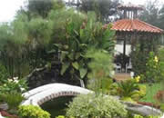 Quito Apartments & Flats, Country Villa