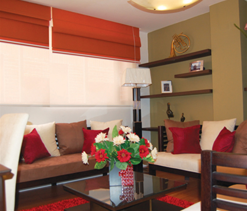 Downton Place Freetimeapartamentos_duplex_l